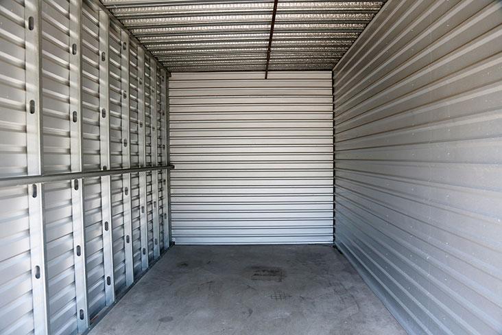 20x20_Storage_Unit