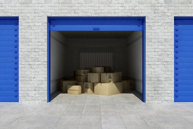 5x10_Storage_Unit