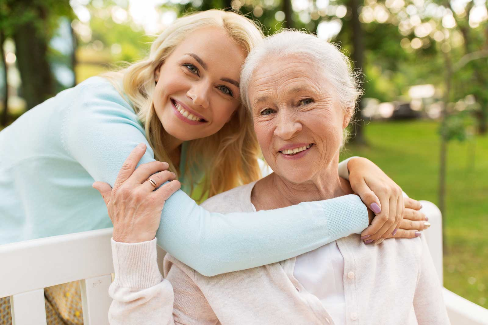 Learn how to make life easier with general home safety tips for seniors