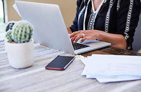 Preguntas frecuentes sobre facturación