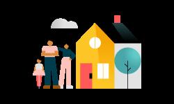 Homeowners that need storage