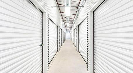 StorageMart on Southwest Irvinedale in Ankeny Self Storage Units Near Me