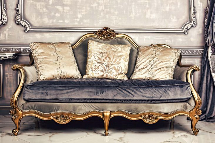 Storing-family-heirlooms-antiques